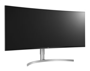 "38"" Class (37.5"" Diagonal) 21:9 UltraWide® 21:9 IPS HDR WQHD+ Monitor"