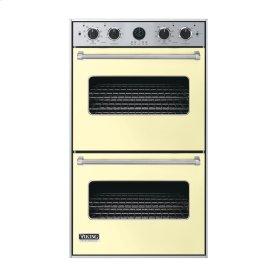 "Lemonade 30"" Double Electric Premiere Oven - VEDO (30"" Double Electric Premiere Oven)"