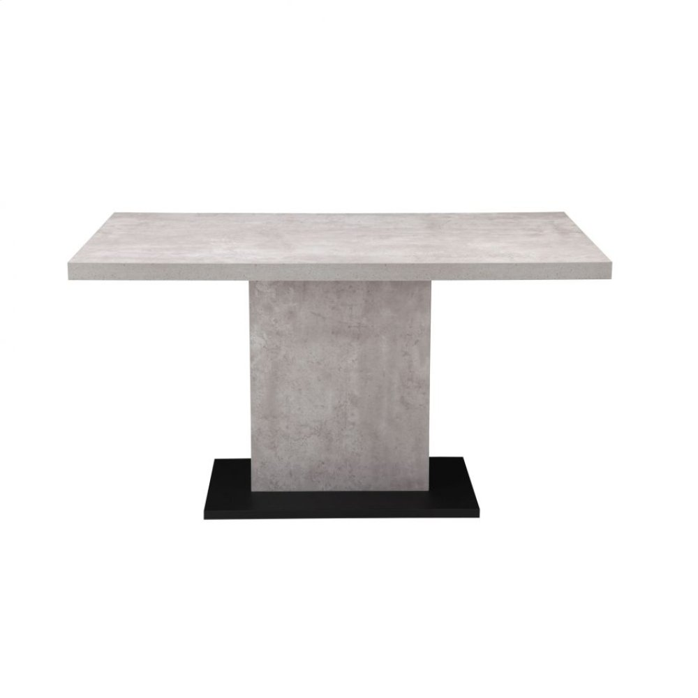 Hanlon Dining Table