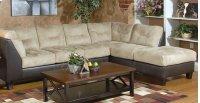 2450 Left Facing Sofa Product Image