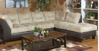 Left Side Facing Sofa Product Image