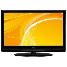 """K-Series 32"""" LCD HDTV"""