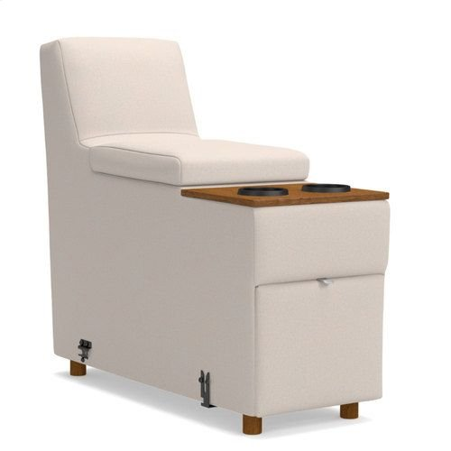 Reese Storage Console