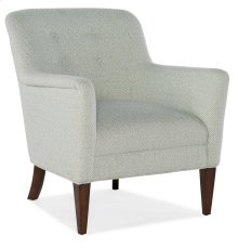 Living Room Paulsen Club Chair 1110