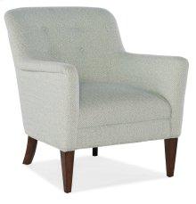 Living Room Paulsen Club Chair 1110