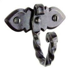 Hook LX2901