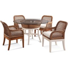 Boone Dining Room Set