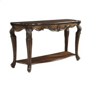 Rochelle Sofa Table Product Image