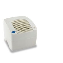 Essick Air Humidifier Single Room 600 Square Feet