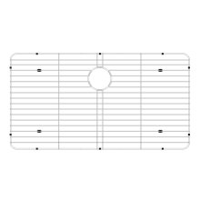 Stainless Steel Grid GAS6