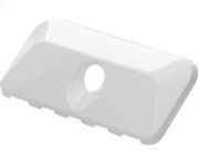 LED Light Cover Product Image