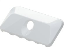 LED Light Cover