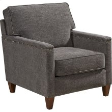 Lawson Chair