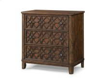 HOT BUY CLEARANCE!!! Gwendolyn Night Stand