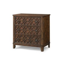 920-675 NSTD Gwendolyn Night Stand