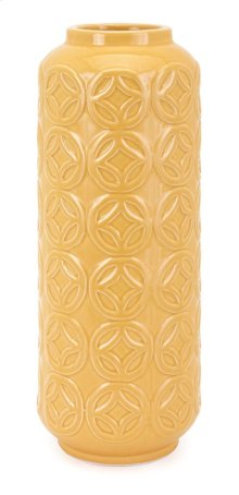 Cecila Large Vase
