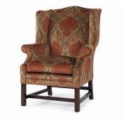 Stockton Chair