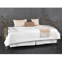 Blake Day Bed