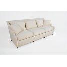 Theo Sofa Product Image