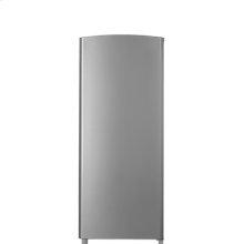 6.3 Cu. Ft. Single Door Refrigerator