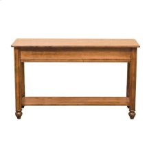 Wrightsville Sofa Table