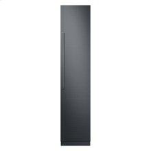 "18"" Inch Built-In Freezer Column (Left Hinged)"