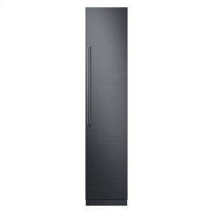 "DACOR18"" Inch Built-In Freezer Column (Left Hinged)"