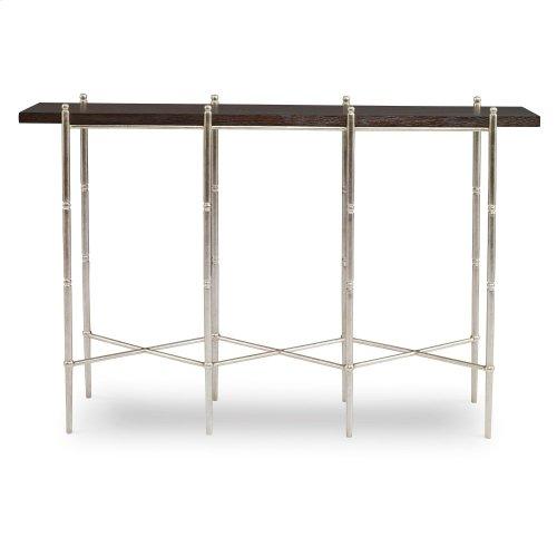 Sullivan Console Table