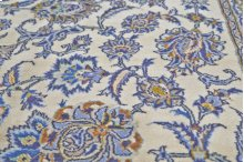 """PER KASHAN 000033213 IN ASSORTED 12'-11"""" x 21'-3"""""""