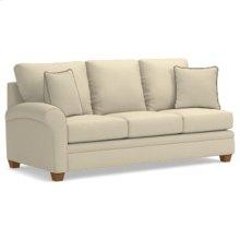 Natalie Premier Right-Arm Sitting Queen Sleep Sofa