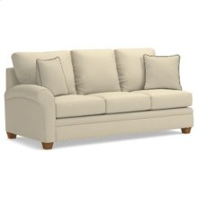 Natalie Premier Right-Arm Sitting Queen Sleep Sofa