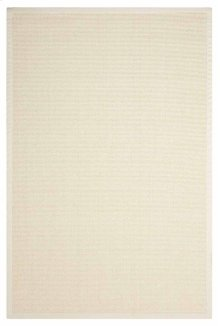 Brilliance Ma700 Nature Rectangle Rug 5' X 7'6''