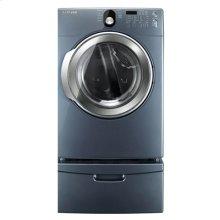 7.3 cu. ft. Sensor Dry Electric Dryer