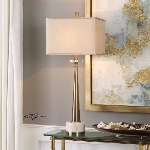 Verner Buffet Lamp