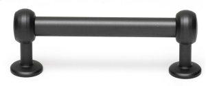 Pulls A1175-3 - Bronze