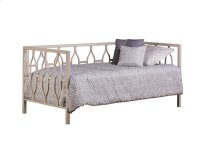 Hayward Daybed - Suspension Deck Not Included