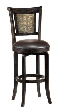 Camille Barstool