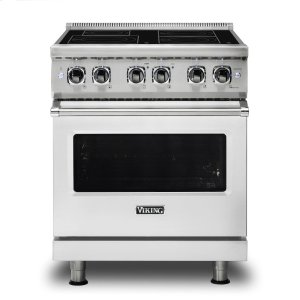 "VIKING30"" Electric Induction Range"
