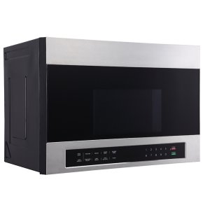 Avanti1.3 CF Over-the-Range Microwave