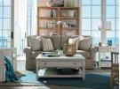 Ventura Sleeper Sofa Product Image