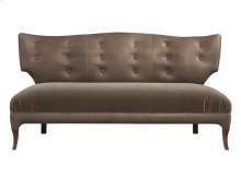 Claire Settee