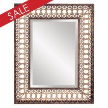 Westport Mirror