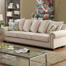 Skyler Sofa