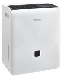 Danby 95 Pint Dehumidifier