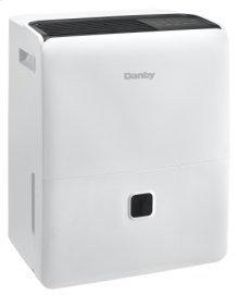 Danby 95 Pint Dehumidifier