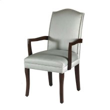 Lynchburg Arm Chair