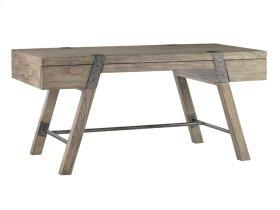 Wyatt Desk
