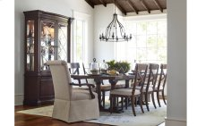 Upstate by Rachael Ray Trestle Table