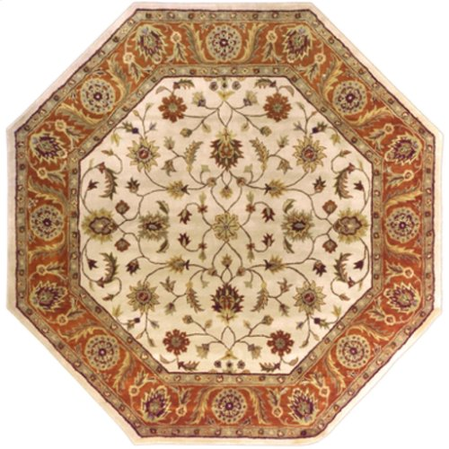 Crowne CRN-6004 4' x 6'