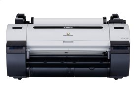 Canon Canon imagePROGRAF iPF670E 24-inch Large-format Printer